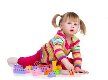 اسباب بازی های مناسب کودکان – قسمت دوم