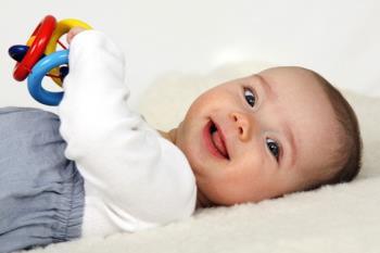 رشد ذهنی کودک – بخش سوم