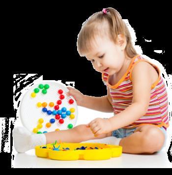 رشد ذهنی کودک – بخش پنجم
