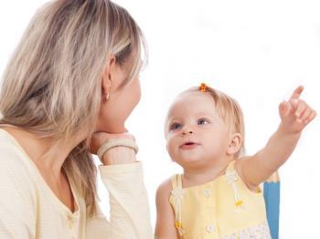 رشد و پرورش سخن گویی کودک – تولد تا 3 سالگی