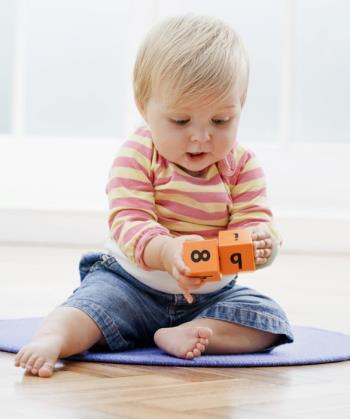 رشد ذهنی کودک – بخش چهارم