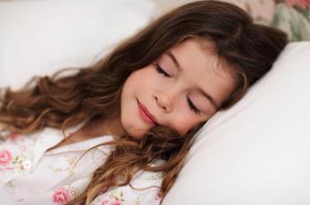 خواب کودکان – قسمت دوم