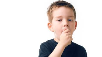علائم و درمان سیاه سرفه کودکان