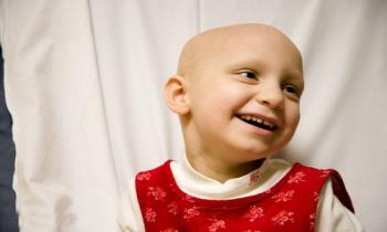 علائم احتمالی سرطان در کودکان