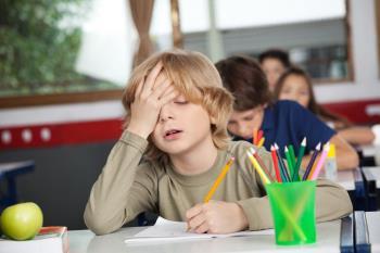 علل و عوامل ( ADD ) و ( ADHD ) – قسمت اول