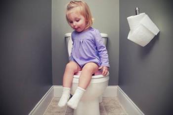 عفونت های مجرای ادراری کودکان