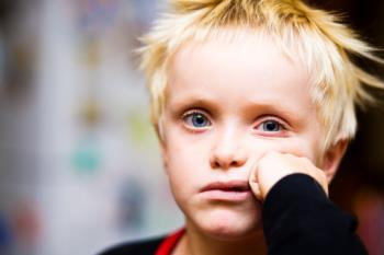 سندروم آسپرگر کودکان - بخش دوم