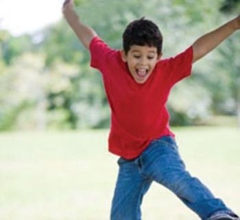 راههای شناسایی کودک بیش فعال