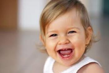 کودکی شاد داشته باشید