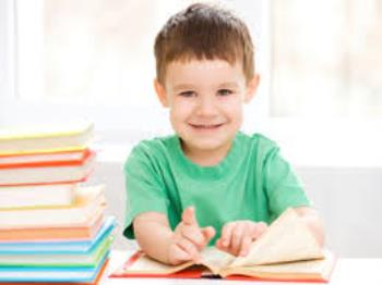 چگونه هوش هیجانی کودکان را ارتقا دهیم ؟