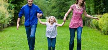 مشکلات ناشی از تلاش تک فرزندان برای جلب رضایت دیگران