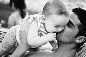 کودک خود را اینگونه تایید و تشویق کنید