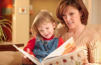16 روش علاقه مند کردن کودکان به یادگیری