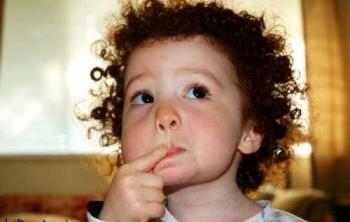 پرسشهای کودکانه - خدا چیه؟