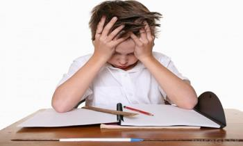 ناتوانایی های یادگیری غیرکلامی (NLD) و ویژگیهای مربوط به آن