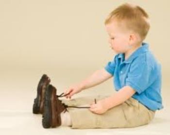 تقویت حس استقلال کودکان – قسمت دوم