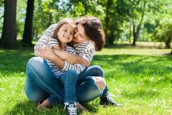 انعطاف پذیری والدین در رفتار با کودک