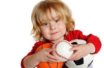 بازی ، اسباب بازی و همبازی در کودکان 3 تا 7 سال -  قسمت دوم