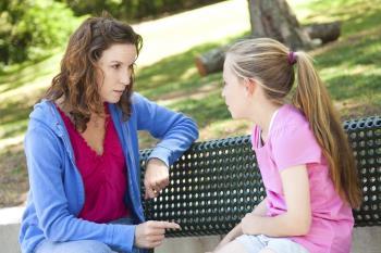 پرسش های کودکانه – اجازه می دهید به خانه دوستم بروم ؟