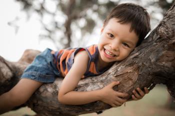 روشهای تقویت اعتماد به نفس کودکان – بخش سوم