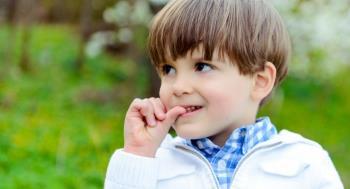 برخی از حالات و مشکلات کودکی