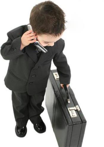 مشکلات ناشی از استقلال فردی در تک فرزندان