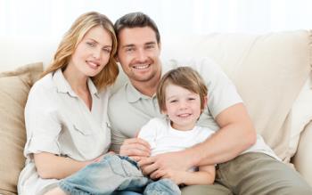 فواید تلاش تک فرزندان برای جلب رضایت دیگران