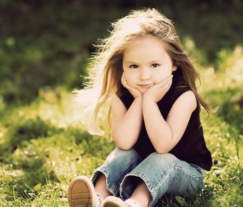 خصوصیات دوران 4 تا 4.5 سالگی کودک – قسمت دوم