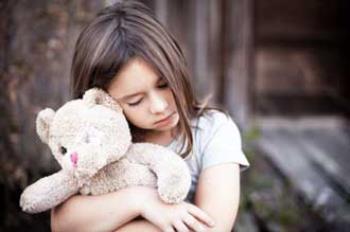 طلاق والدین و اختلال در رفتارهای کودک