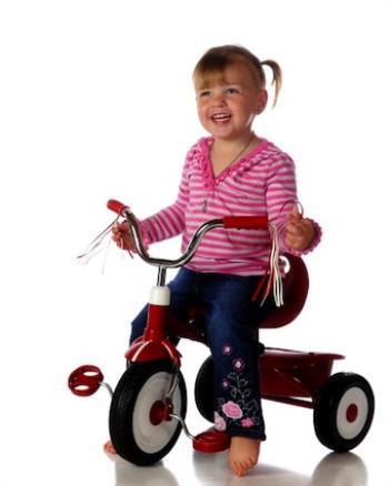 امور و اصول اخلاقی در زندگی کودکان