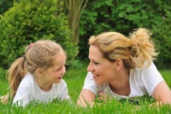 ارتباط خردسالان با افراد بزرگتر از خود و نتایج آن – قسمت دوم