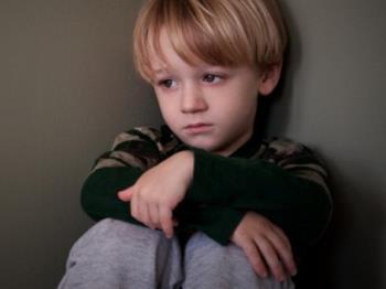 مشکلات ناشی از احساس وظیفه در تک فرزندان