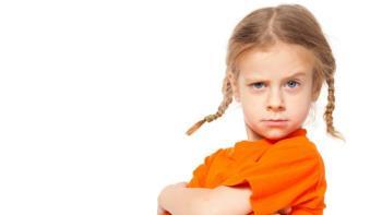 کنترل بدقلقی کودکان –قسمت دوم