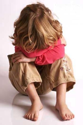 آسیب فرزندان بعد از جدایی و طلاق والدین
