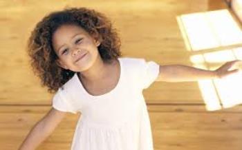 نقش تشویق در شکل گیری اعتماد به نفس در کودکان