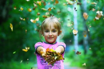 دو اتفاق در مراحل بحرانی کودک – 4 تا 7 سالگی