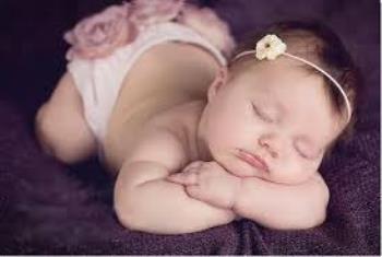 میزان خواب مناسب برای کودک شما چقدر است ؟