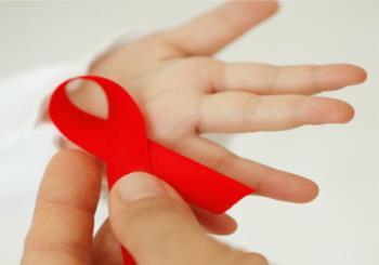 آلودگی کودکان بهHIV  و ایدز
