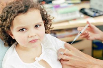 بیماری دیابت در کودکان