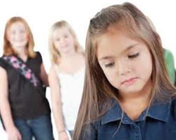 اختلالات ادراکی اجتماعی در کودکان