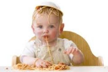 نکات کلیدی تغذیهای برای کودکان بیشفعال