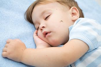 گزیدگی حشرات در کودکان