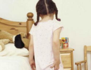 انگل کرمک (اُکسیور) در کودکان