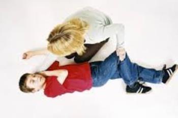 صرع در کودکان