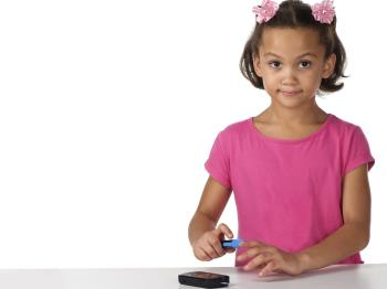 دیابت قندی در کودکان – قسمت دوم