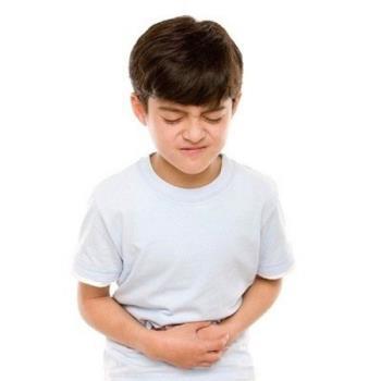 بیماری آپاندیسیت در کودکان