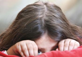 اختلالات شبه جسمانی در کودکان