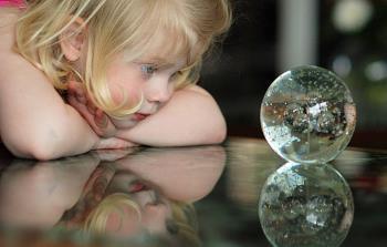 آسیب های دوران 3 تا 7 سالگی و تاثیر آنها در بزرگسالی – قسمت ششم