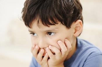 پنج اصل اخلاقی از نظر کودکان – قسمت اول