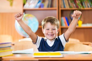 تقویت اعتماد به نفس کودکان – بخش هشتم